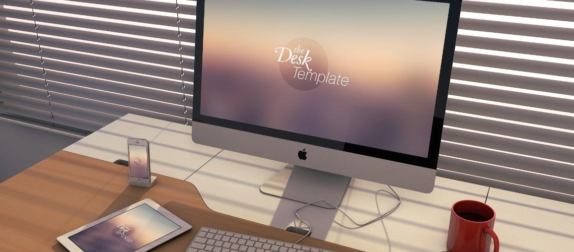 5-free-responsive-apple-devices-mockup