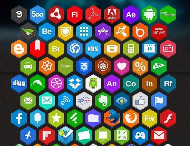 free-fresh-flat-social-media-icons-10