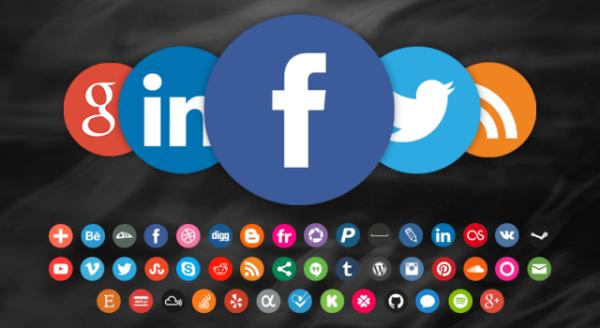 free-fresh-flat-social-media-icons-3