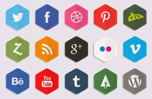 free-fresh-flat-social-media-icons-4