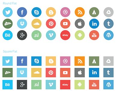 free-fresh-flat-social-media-icons-5