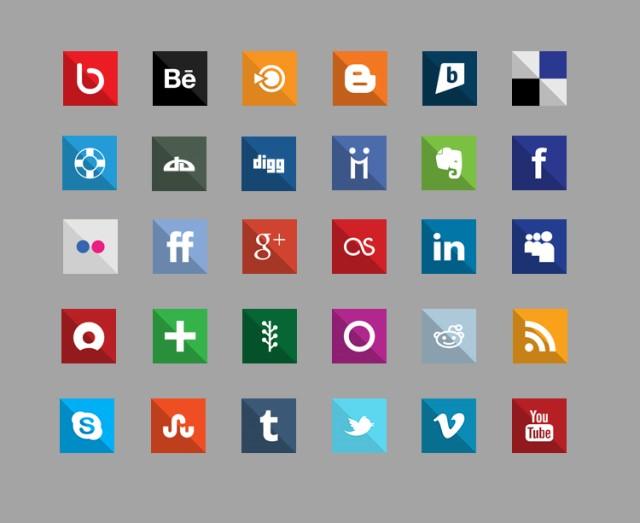free-fresh-flat-social-media-icons-6