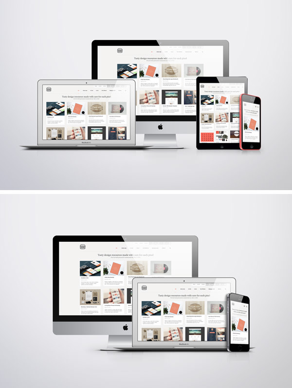 free-responsive-apple-devices-mockup-1