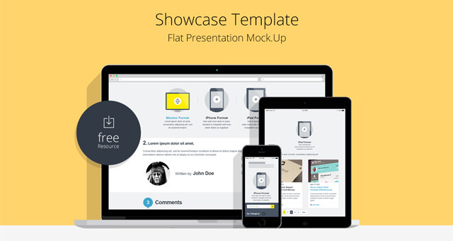 free-responsive-apple-devices-mockup-5
