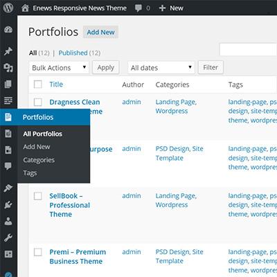 affa-post-types-portfolios-thumbnail