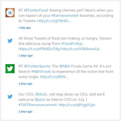 affa-twitter-feeds-output-thumbnail