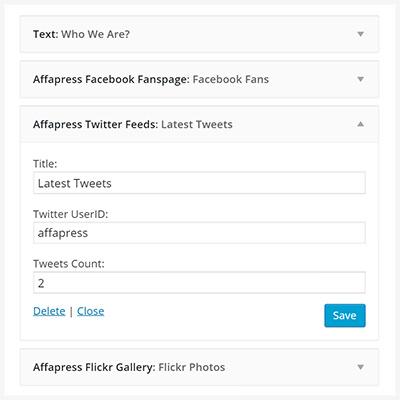 affa-twitter-feeds-widget-thumbnail