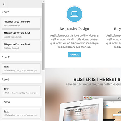 page-builder-live-editing