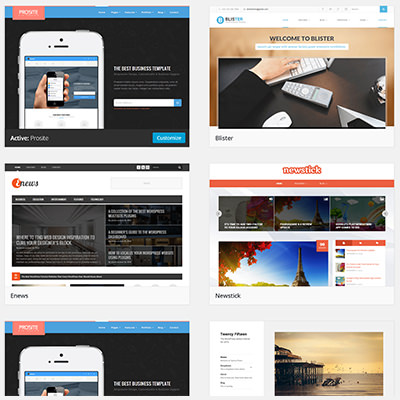 page-builder-themes
