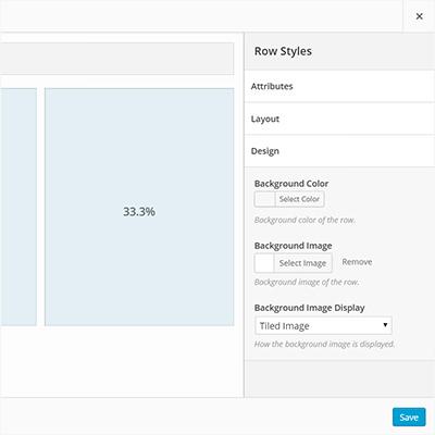 page-builder-widget-styles