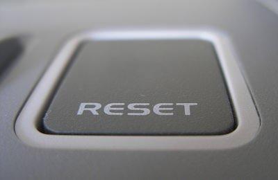 theme-options-reset-options