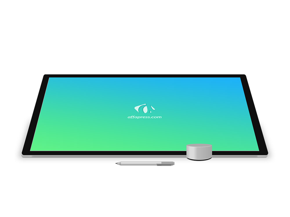 surface-studio-psd-mockup