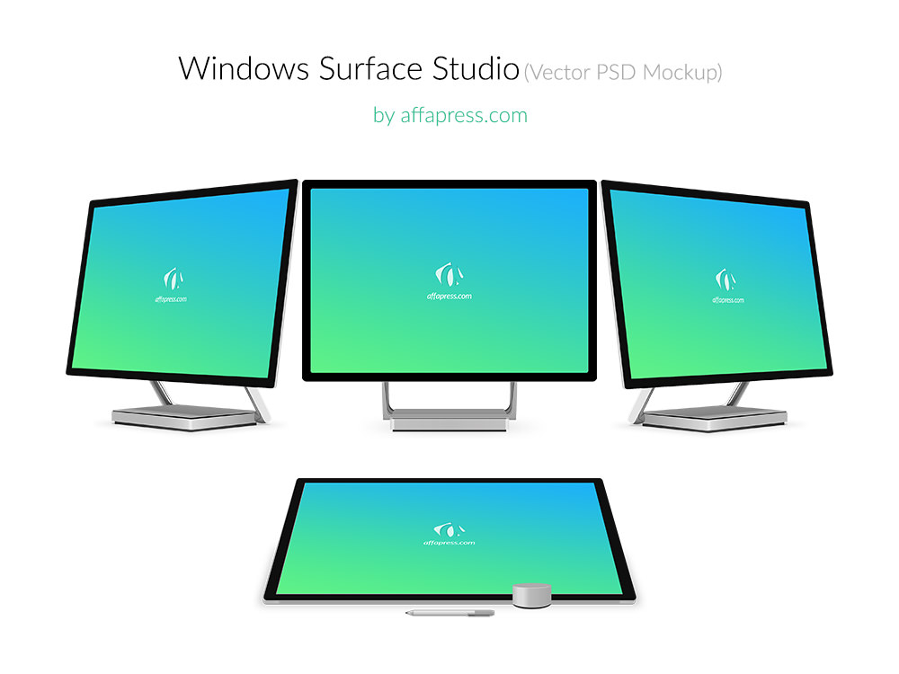 surface-studio-psd-mockup-overview