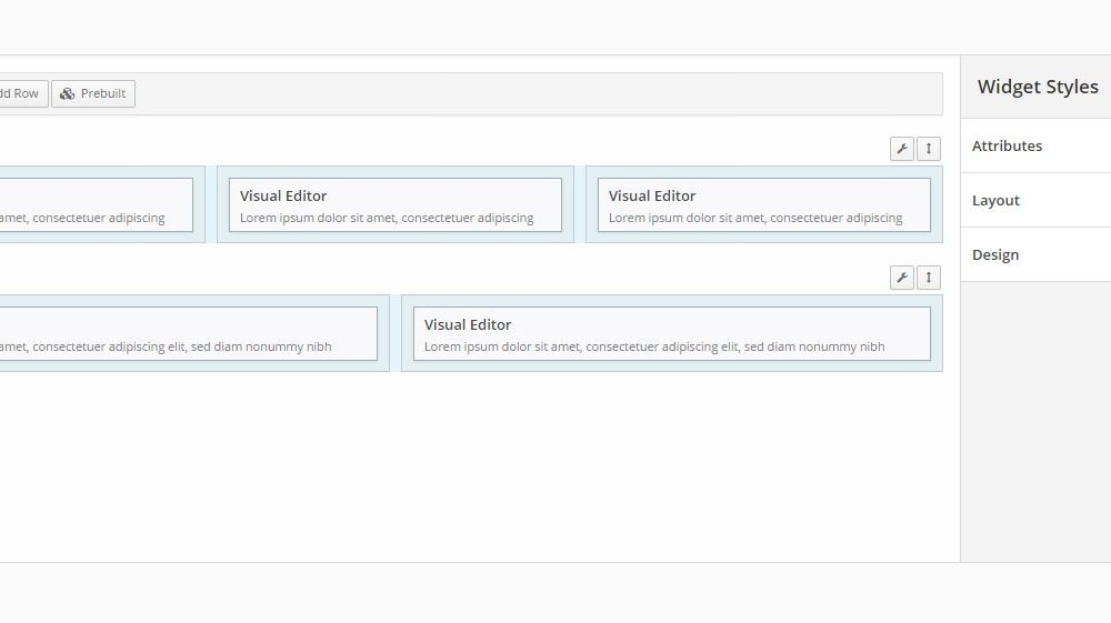unicom-builder-layout-widget-2