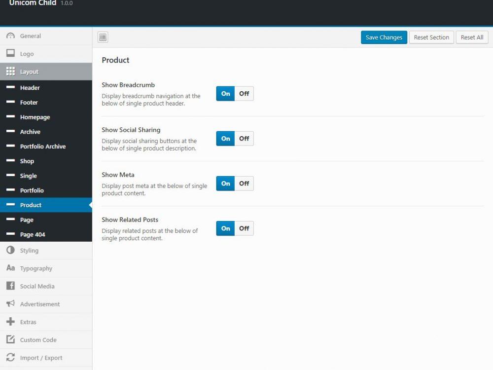 unicom-options-theme-layout-product
