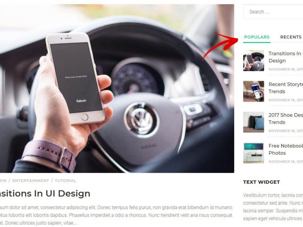unicom-widgets-posts-tab