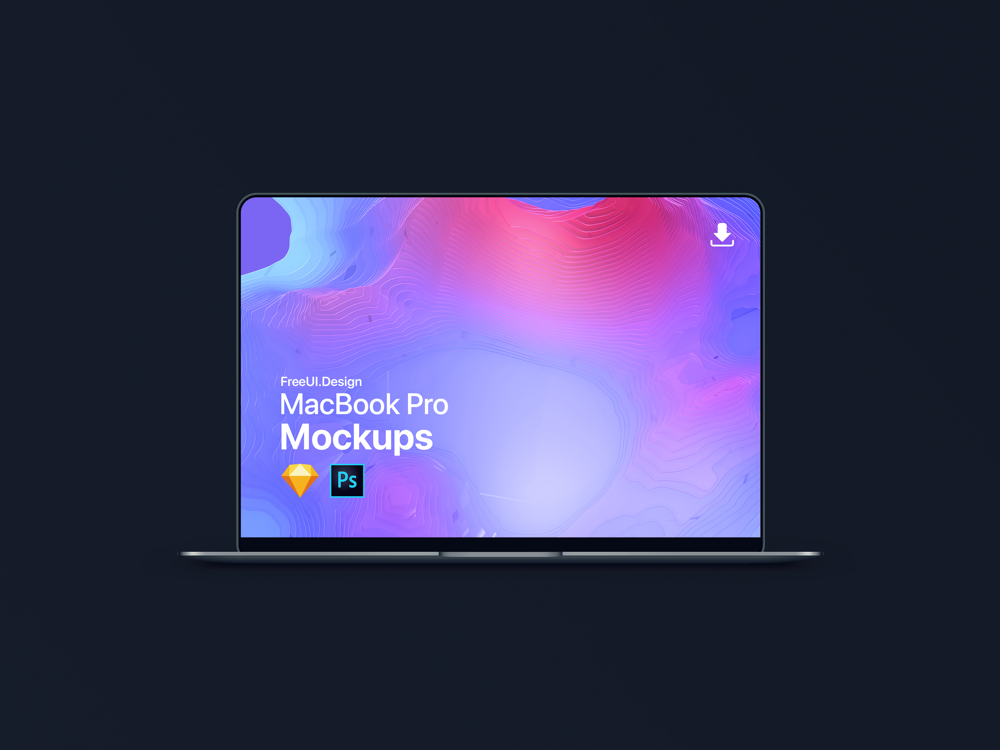 Can You Download Pages Templates To Macbook Pro