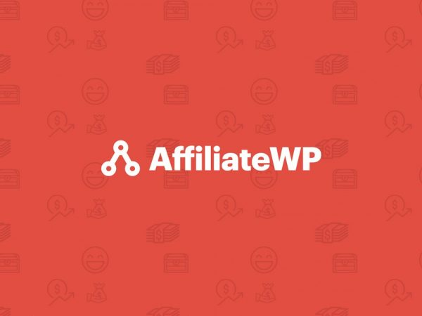 AffiliateWP WordPress Affiliate Plugin