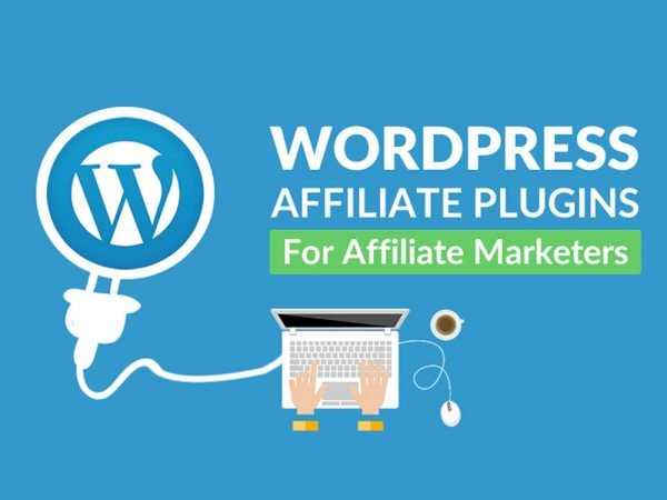Affiliates Manager WordPress Affiliate Plugin