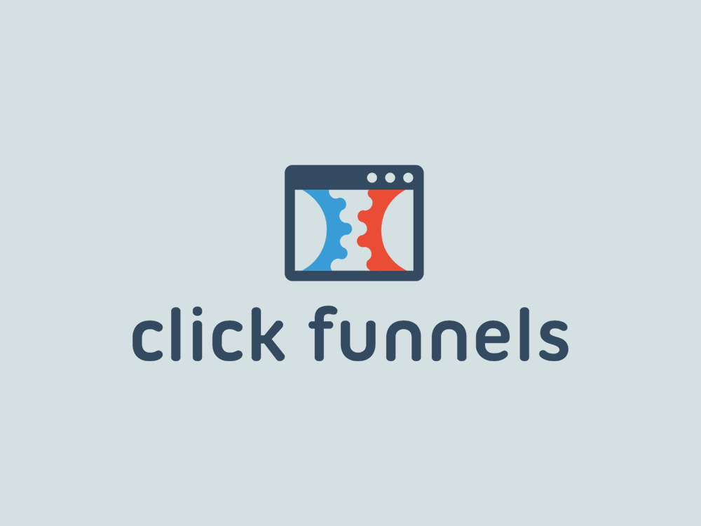 Some Ideas on Sales Funnel Builder You Should Know