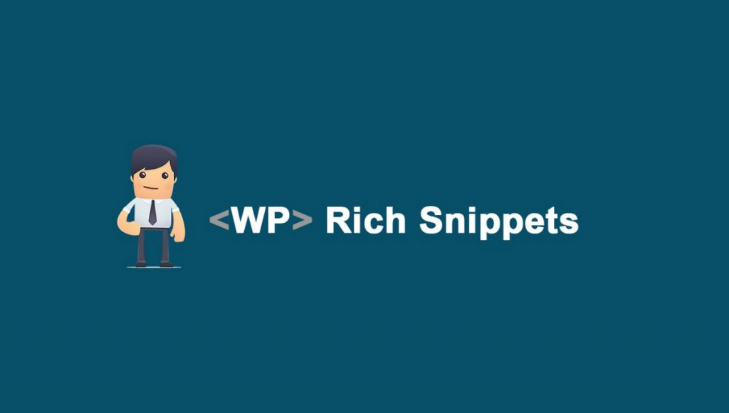 How To Add Rich Snippets in WordPress (The Easy Way)