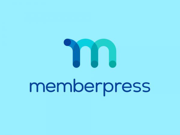 MemberPress WordPress Membership Plugin