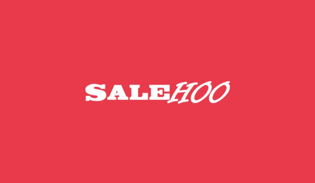 SaleHoo Review The Best Source for Dropshippers & Wholesalers