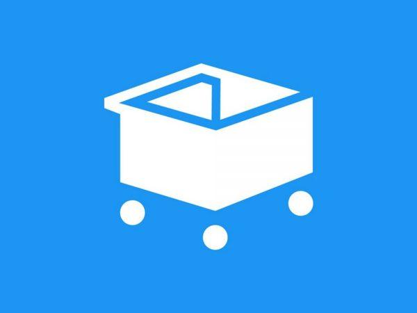 SamCart Checkout Platform
