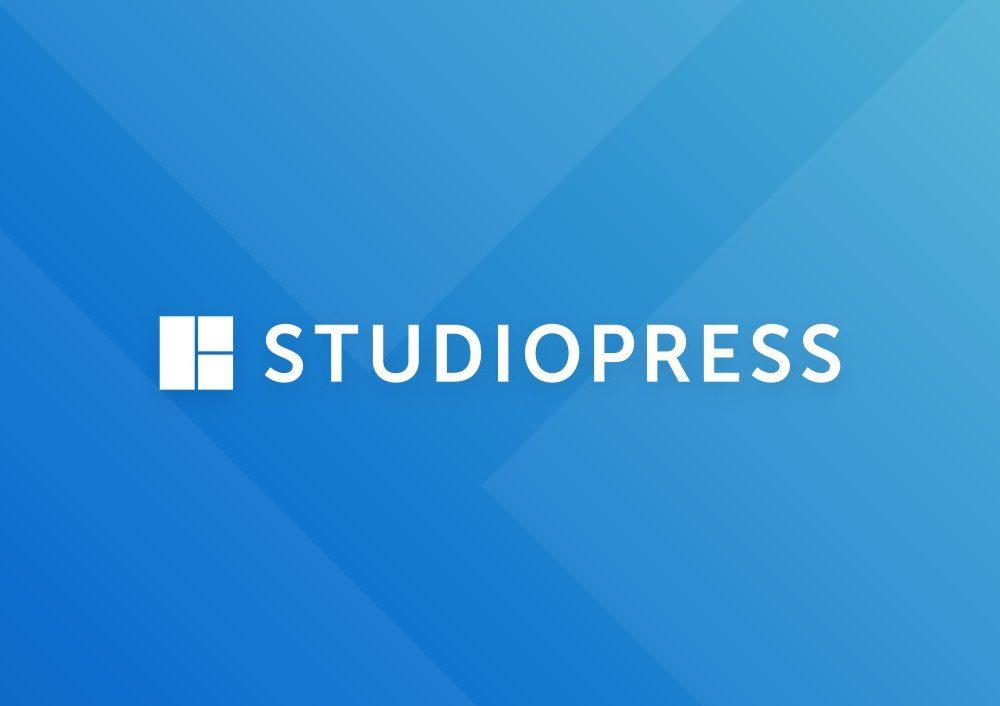 StudioPress Best WordPress Themes Recommended by Yoast & Matt