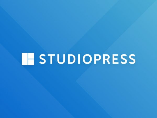 StudioPress Best WordPress Themes Recommended by Yoast & Matt