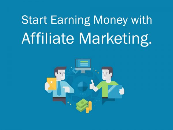 ThirstyAffiliates Pro Affiliate Link Manager