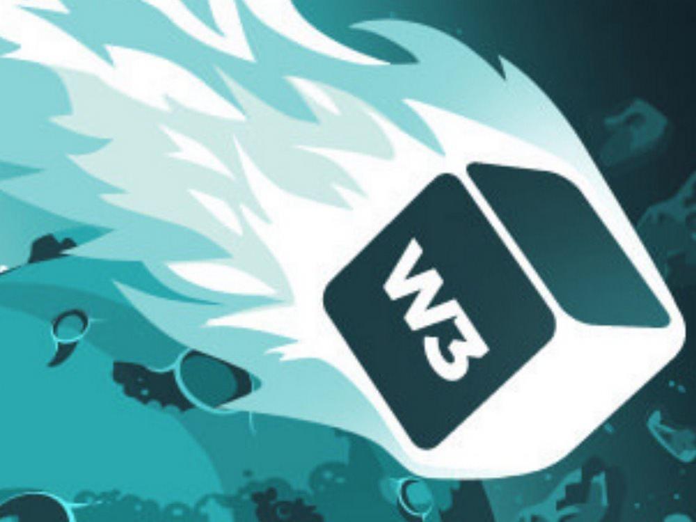 Free Download W3 Total Cache WordPress Caching Plugin Affapr