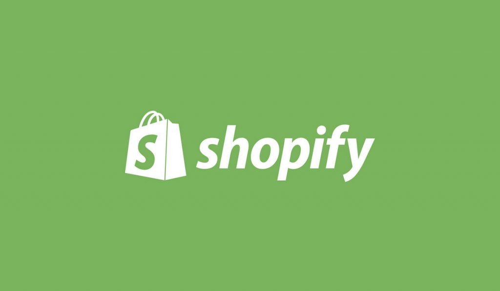 Ultimate Guide to Create An Online Store with Shopify