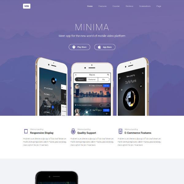 minima_header_1