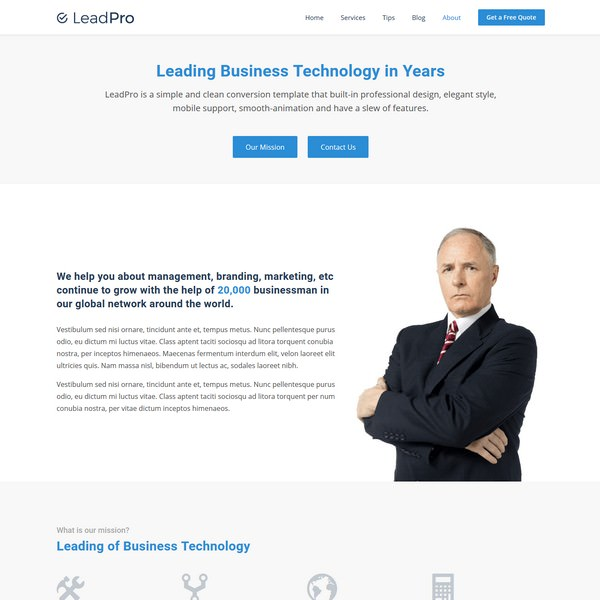 leadpro-layout-corporate-3