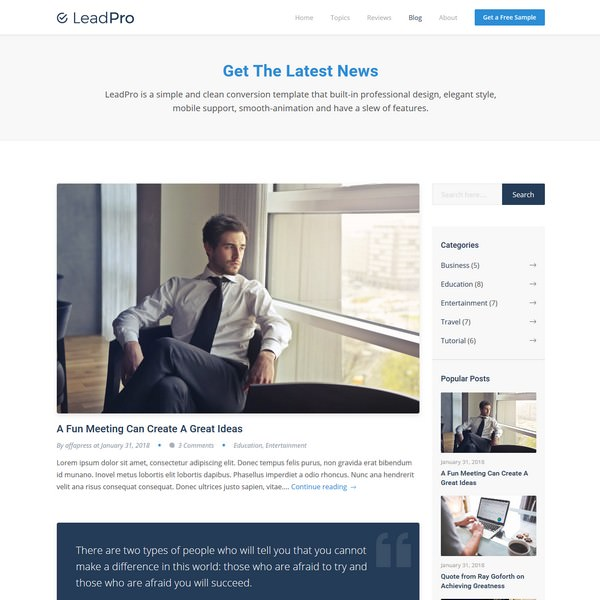 leadpro-layout-ebook-2