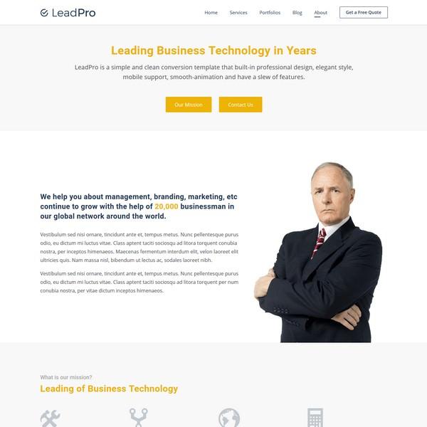 leadpro-layout-entrepreneur-3