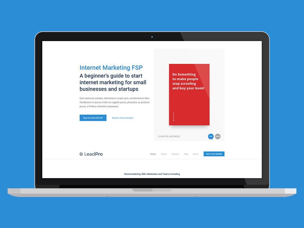 leadpro_ebook