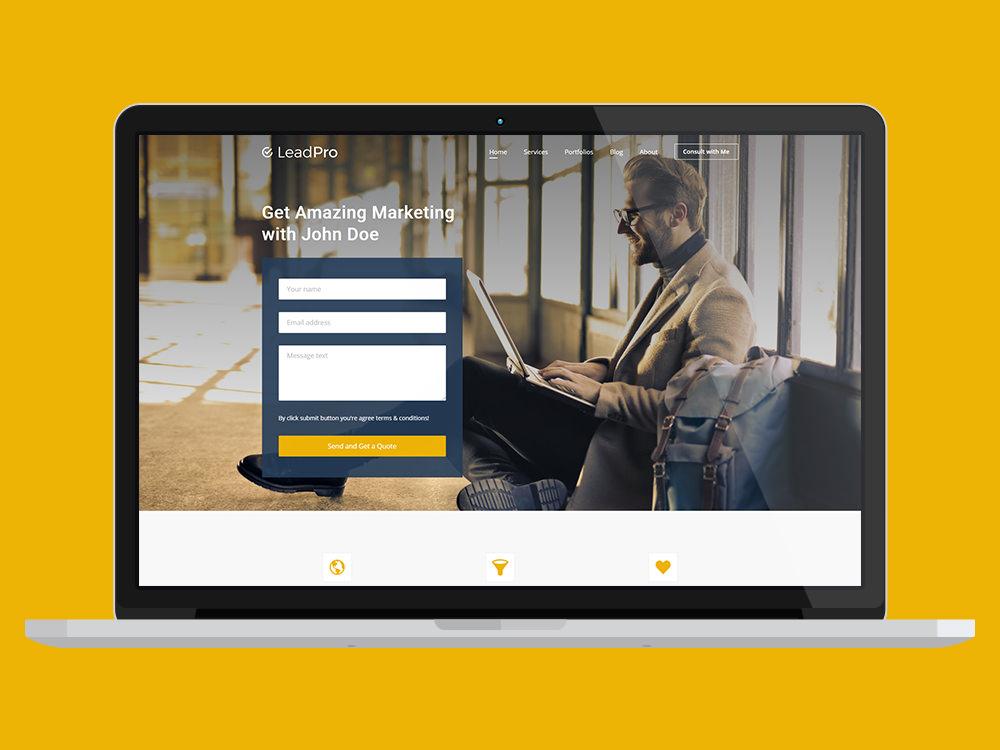 leadpro_entrepreneur