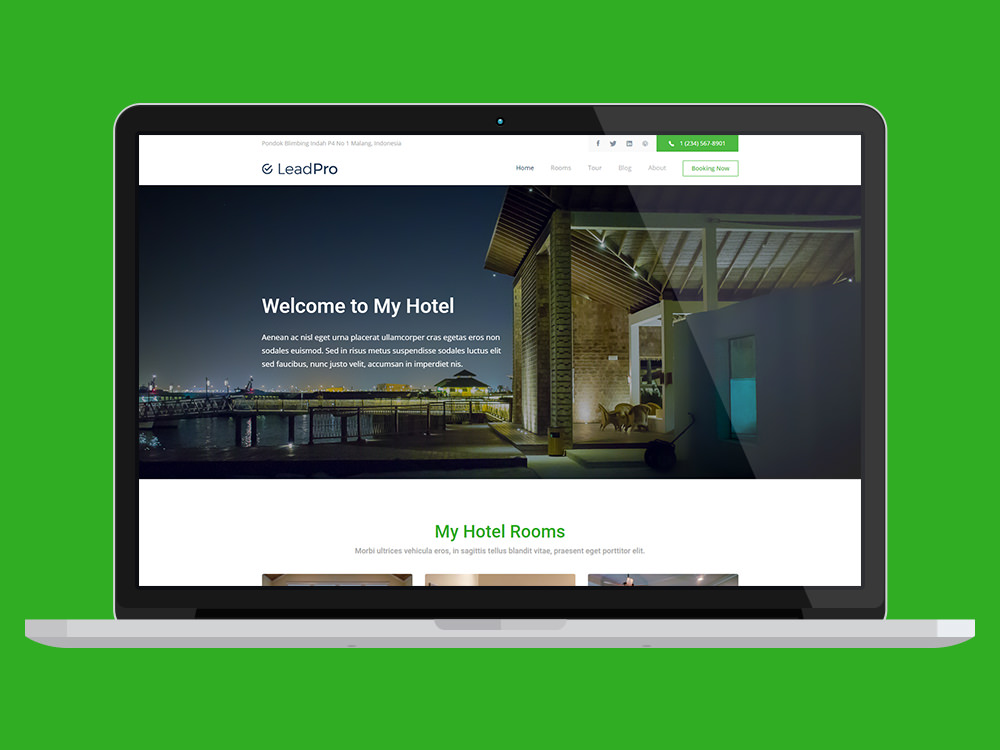 leadpro_hotel
